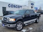 2008 Ford F-150 XLT in Georgetown, Ontario