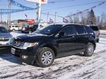 2007 Ford Edge SEL ALL WHEEL DRIVE !! WE FINANCE !! in Welland, Ontario