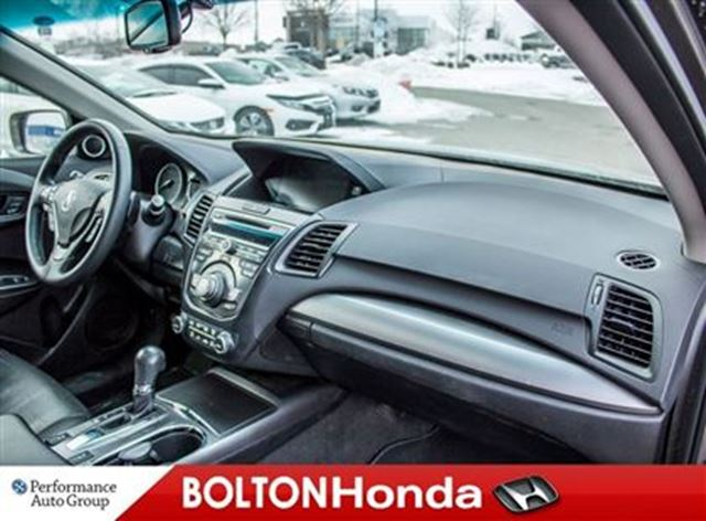 2013 acura rdx tech package new tires bolton ontario used car for sale 2678128. Black Bedroom Furniture Sets. Home Design Ideas