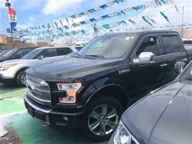 ford f150 2013 supercrew gross vehicle weight. Black Bedroom Furniture Sets. Home Design Ideas