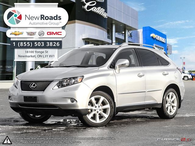 2012 lexus rx 350 awd nav htd cld seats snrf. Black Bedroom Furniture Sets. Home Design Ideas