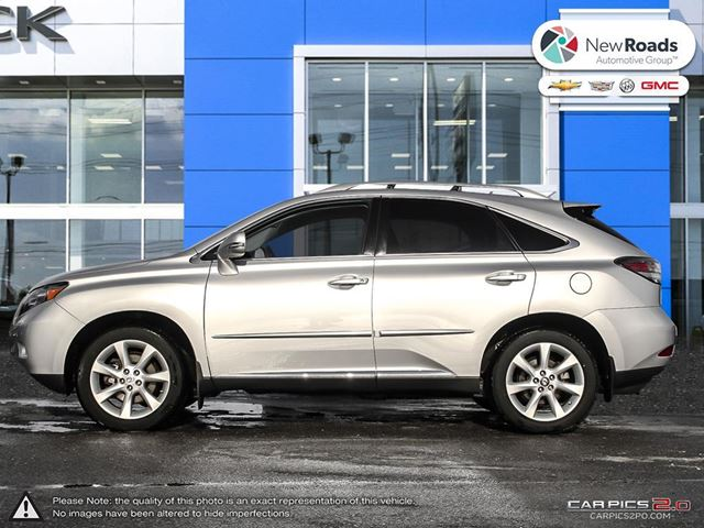 2012 lexus rx 350 awd nav htd cld seats snrf newmarket ontario used car for sale 2677807. Black Bedroom Furniture Sets. Home Design Ideas