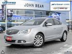 2012 Buick Verano w/1SD in St Catharines, Ontario