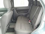 2010 Ford Escape XLT in Ottawa, Ontario image 10