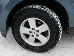 2010 Ford Escape XLT in Ottawa, Ontario image 13