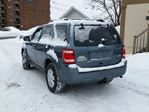 2010 Ford Escape XLT in Ottawa, Ontario image 3