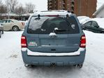 2010 Ford Escape XLT in Ottawa, Ontario image 4