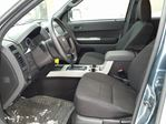 2010 Ford Escape XLT in Ottawa, Ontario image 8