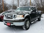 2008 Ford F-150 XLT,cert&etested 4X4 in Oshawa, Ontario