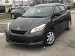 2014 Toyota Matrix           in Burlington, Ontario