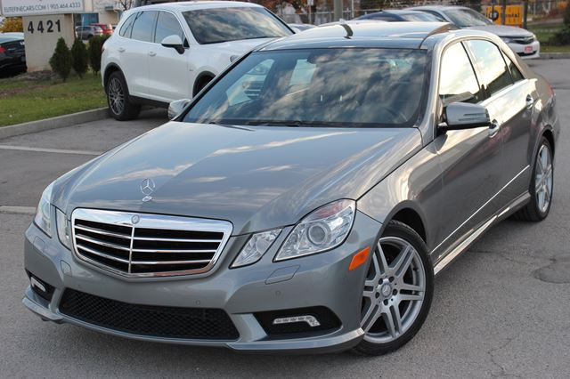 2010 mercedes benz e class e350 grey elite fine cars for 2010 mercedes benz e class e350 price