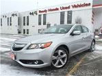 2013 Acura ILX Dynamic - Leather - Roof - R.Camera in Mississauga, Ontario