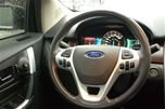2013 Ford Edge Limited*AWD*Moonroof*Nav in Welland, Ontario image 11