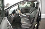2013 Ford Edge Limited*AWD*Moonroof*Nav in Welland, Ontario image 14