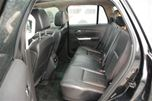 2013 Ford Edge Limited*AWD*Moonroof*Nav in Welland, Ontario image 16