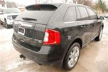 2013 Ford Edge Limited*AWD*Moonroof*Nav in Welland, Ontario image 2
