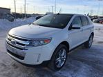 2014 Ford Edge Limited in Edmonton, Alberta