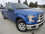 2016 Ford F-150 XLT in Cranbrook, British Columbia