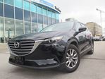 2016 Mazda CX-9 AWD GS LUXURY PACKAGE in Toronto, Ontario