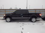 2010 Ford F-150 CREW XLT FX4 in Cayuga, Ontario