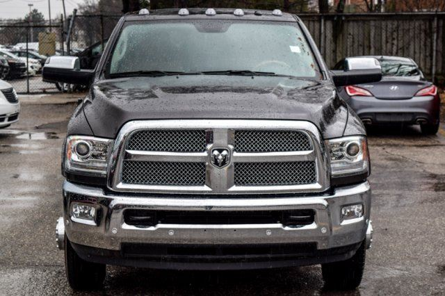 2016 dodge ram 3500 longhorn 4x4 diesel dually convi pkg nav leather tow hitch sunroof. Black Bedroom Furniture Sets. Home Design Ideas