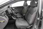2012 Hyundai Elantra GLS SUNROOF! HEATED SEATS! BLUETOOTH! CRUISE CONTROL! POWER PACKAGE! in Guelph, Ontario image 10