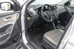 2013 Hyundai Santa Fe LUXURY AWD! LEATHER! PANORAMIC ROOF! REAR CAMERA! HEATED SEATS/STEERING! in Guelph, Ontario image 2