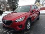 2015 Mazda CX-5 GS AWD in Mississauga, Ontario