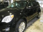 2012 Chevrolet Equinox 1LT in Nicolet, Quebec
