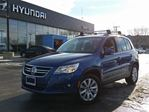 2010 Volkswagen Tiguan 2.0T AWD All-In Pricing $205 b/w + HST in Newmarket, Ontario