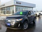 2013 Ford Edge Limited in Carleton Place, Ontario