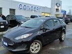 2015 Ford Fiesta SE in Georgetown, Ontario