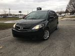 2007 Mazda MAZDA5 GS in North York, Ontario