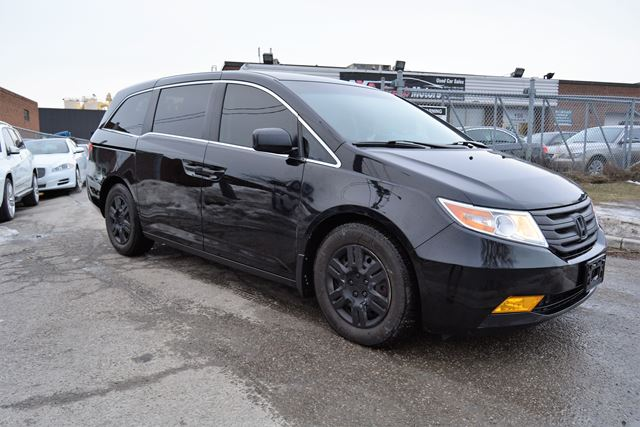 The Car Connection 2011 Toyota Sienna Review Ratings also Honda Hrv 2017 Pictures moreover  furthermore Acura Cargo Liner Reviews On Cargo Mats Trunk Liners also 2014 Ford F 150 Svt Raptor. on 2010 honda odyssey review consumers