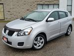 2009 Pontiac Vibe           in Cambridge, Ontario
