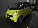 2008 Smart Fortwo Pure in Ottawa, Ontario