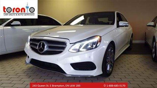 2014 mercedes benz e class e250 bluetec 4matic white for 2014 mercedes benz e class e250 bluetec sedan review