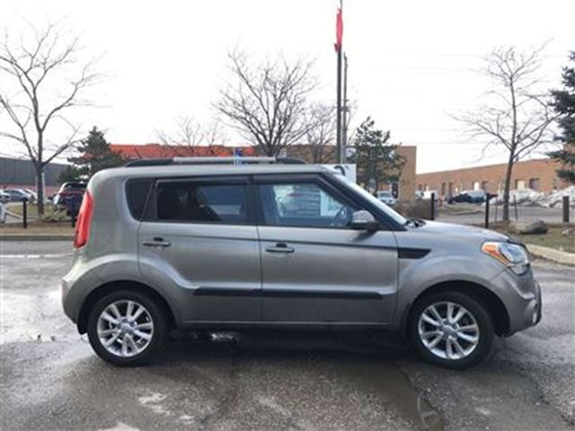 2013 kia soul 2u bi weekly auto heated seats. Black Bedroom Furniture Sets. Home Design Ideas