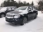 2014 Jeep Compass Limited in Fonthill, Ontario