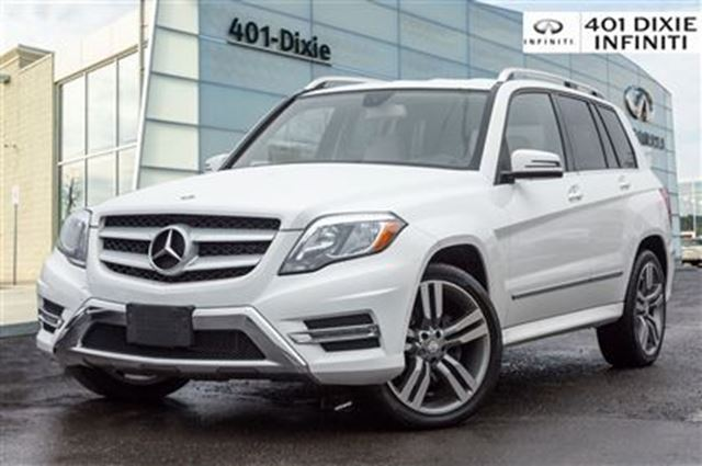 2014 mercedes benz glk350 4matic appearance pkg 20 rims. Black Bedroom Furniture Sets. Home Design Ideas