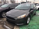 2015 Ford Focus SE in Mississauga, Ontario
