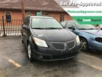 2006 Pontiac Vibe FRESH TRADE   AS IS   3RD GEAR NOT WORKING in London, Ontario