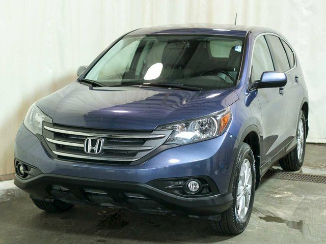 2014 honda cr v ex l awd w extended warranty remote starter leather blue wheaton honda. Black Bedroom Furniture Sets. Home Design Ideas