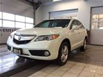2014 Acura RDX AWD - LIMITED TIME SPECIAL OFFER! in Thunder Bay, Ontario