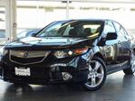 2011 Acura TSX Tech at in Vancouver, British Columbia