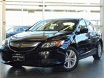 2013 Acura ILX at in Vancouver, British Columbia