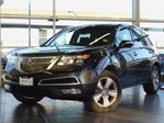 2013 Acura MDX Tech 6sp at in Vancouver, British Columbia