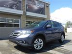 2013 Honda CR-V EX in Sainte-Marie, Quebec