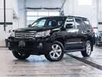 2010 Lexus GX 460 4X4 Ultra Premium in Kelowna, British Columbia
