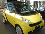 2010 Smart Fortwo Pure Coupe in Coquitlam, British Columbia